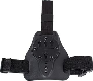 Best gcode drop leg holster Reviews