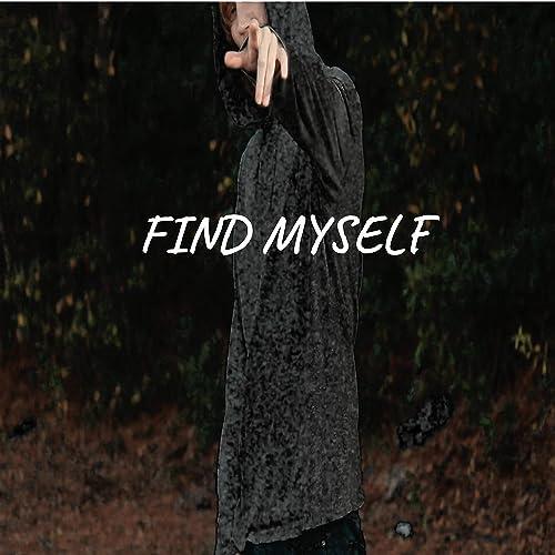 Find myself a real man