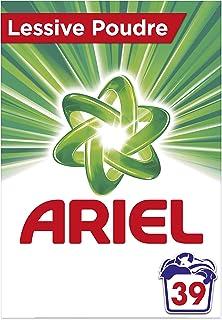 Ariel Proszek do mycia normalny: 39 2535 kg
