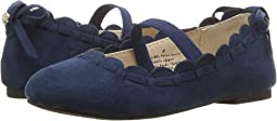 Jack Rogers Little Miss Lucie (Toddler/Little Kid)