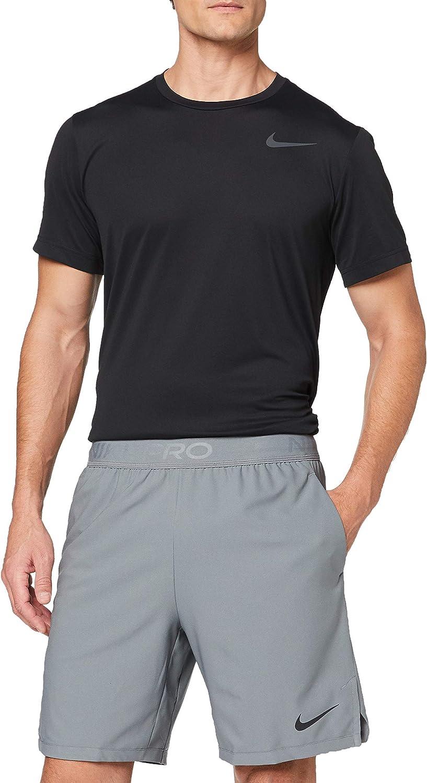 Nike Pro Flex Vent Men's Special price Cj1957-084 Max Shorts New popularity
