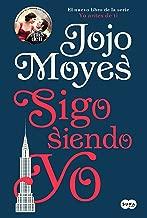 Sigo siendo yo / Still me (Spanish Edition)