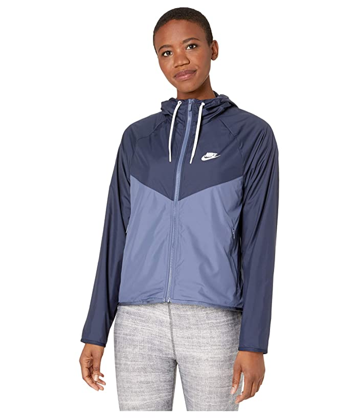 Canadá Sollozos Consulta  Nike NSW Windrunner Jacket Femme | 6pm