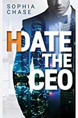 (D)Hate the CEO (German Edition) Format Kindle