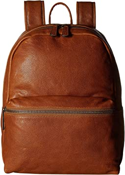Dylan Backpack