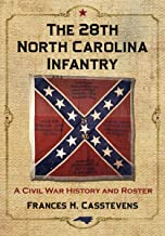 Best shelby foote civil war books Reviews