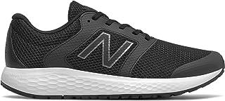 New Balance Men's 420 Running Shoes, Lightweight Injection-Molded EVA