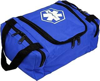 Best first responder light kits Reviews
