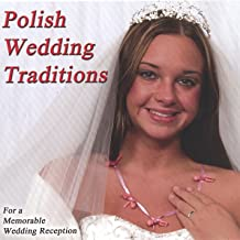 polish wedding music