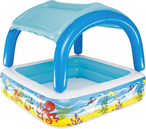 """new arrival Removable sale Roof with Pool """"Vinyl Pool"""" 52192: lowest North wave off on Eliminator sale"""