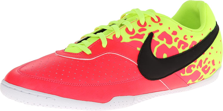 Nike Elastico II, II, II, Herren Futsalschuhe ada