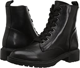 Officer Combat Boot