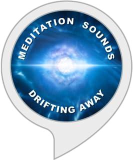 Meditation Sounds Drifting Away