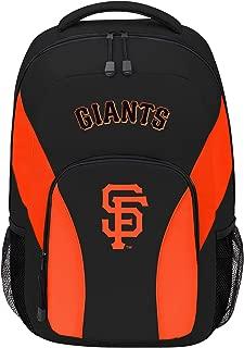 Best san francisco giants backpack Reviews
