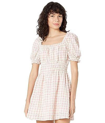 Bardot Bridgette Day Dress