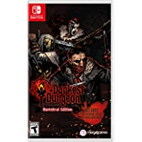 Deals on Darkest Dungeon for PC