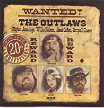 Best wanted the outlaws Reviews