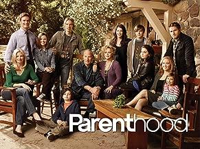 Best parenthood season 1 episode 1 Reviews