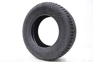 nokian hakkapeliitta 9 studded tires