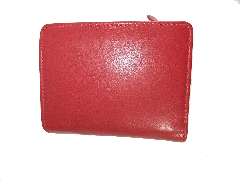 Voi Geldbörse rot rot rot B01N7763EK 64bf35