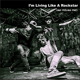 Best like a rockstar Reviews