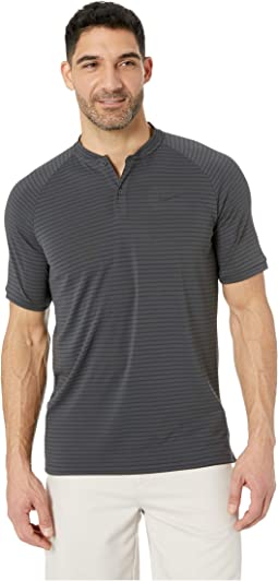 Zonal Cooling Polo