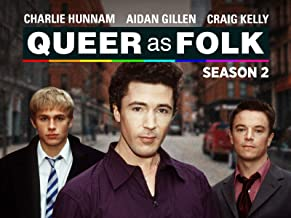 Best nathan queer as folk Reviews
