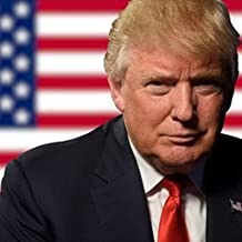 President Trump News App