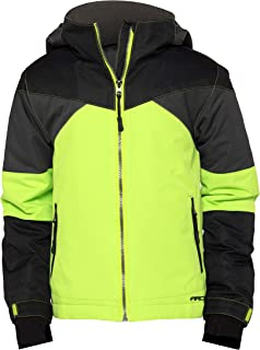 Arctix Boys Ronan Insulated Winter Jacket