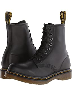 Women S Dr Martens Boots Free Shipping Shoes Zappos Com