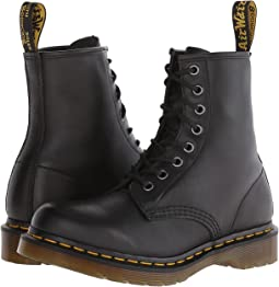 f062bc7d3 Dr. Martens Shoes Latest Styles + FREE SHIPPING | Zappos.com