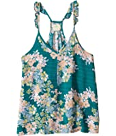 O'Neill Kids - Jessica Tank Top (Big Kids)