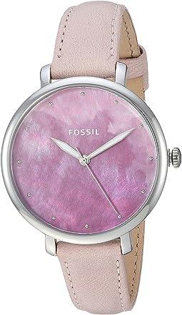 Fossil - Jacqueline - ES4385