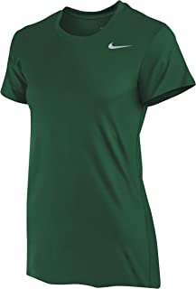 Best nike running shirt headphone ports Reviews