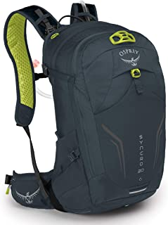 Osprey Packs Syncro 20 Bike Hydration Pack