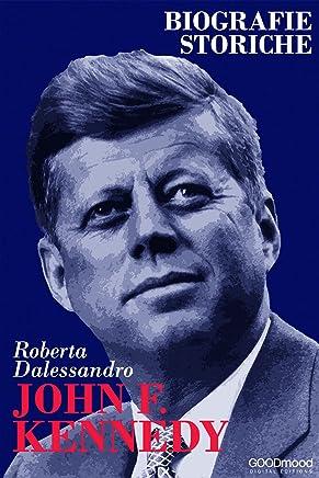 John F. Kennedy: Biografie storiche