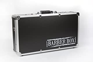 Best tool box barber station Reviews