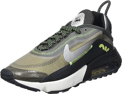 air max chaussure de course