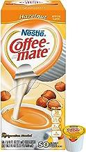 Coffee-Mate Liquid Coffee Creamer NES 35180