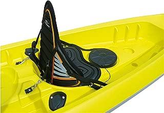 BIC Adventure Kayak Backrest