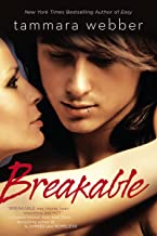 Best breakable contours of the heart Reviews