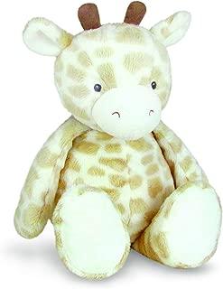 Carter's Giraffe Stuffed Animal Plush Toy, 14 Inches