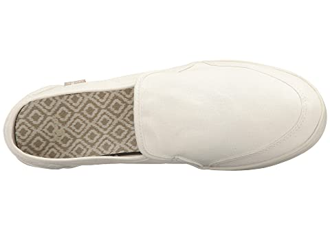 Sanuk Pair O Dice White Buy Cheap Comfortable FNGCUF