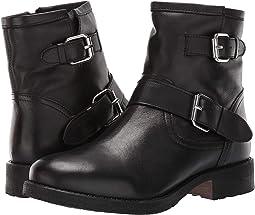 6cbe8cff09d Women s Steve Madden Boots