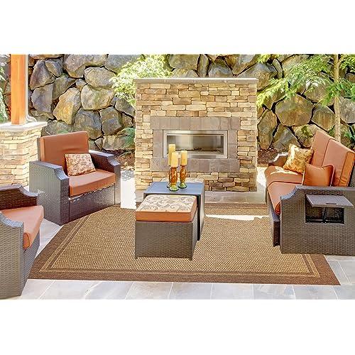 Brown Jordan Furniture Amazon Com