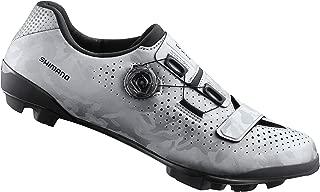 SHIMANO SH-RX800 Bicycles Shoes