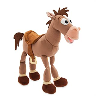 Best jessie toy story horse Reviews