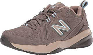 New Balance Women's 608v5 Casual Comfort Walking Shoe