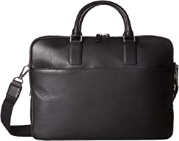 Jos Laptop Bag 15""