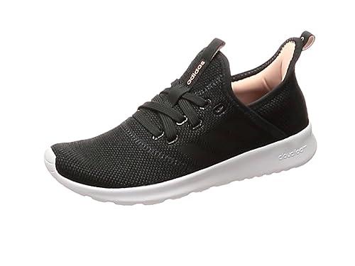 adidas Cloudfoam Pure, Chaussures de Fitness Femme